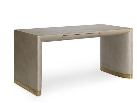 Chaddock - Habana Desk - 1011-48