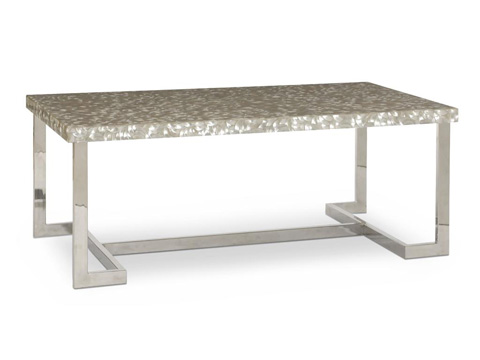 Chaddock - Saville Cocktail Table - 1307-40