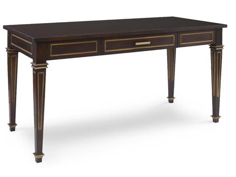 Chaddock - Regent Desk - 1333-48