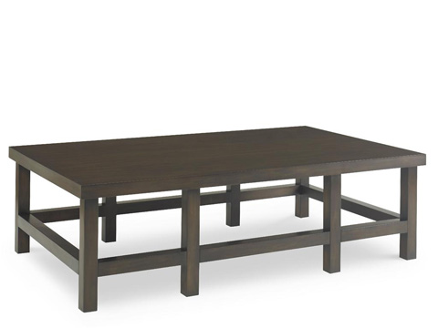 Chaddock - Hanlyn Cocktail Table - 1340-40