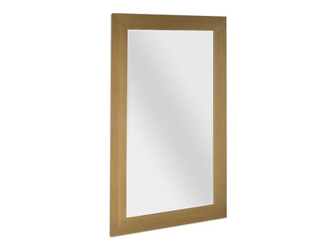 Chaddock - Delano Rectangular Mirror - 1341-04