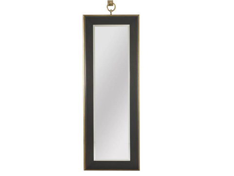 Chaddock - Regent Rectangular Mirror - 1342-04