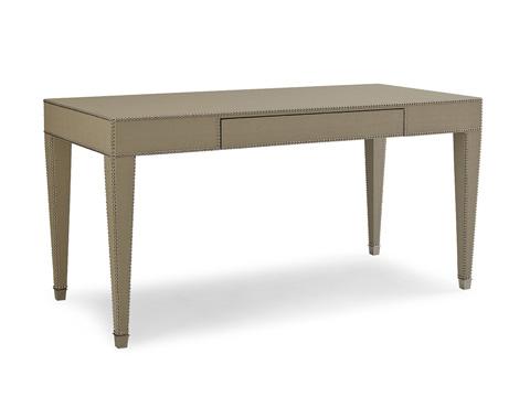 Chaddock - Balboa Desk - 956-48