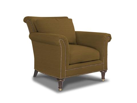 Chaddock - Surrey Chair - 9927-1