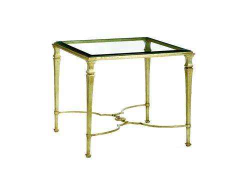 Chaddock - Piaza End Table - A783-42