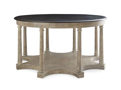 Chaddock - Drayton Center Table - MM1470-44