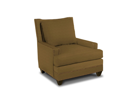Image of Catalina Chair