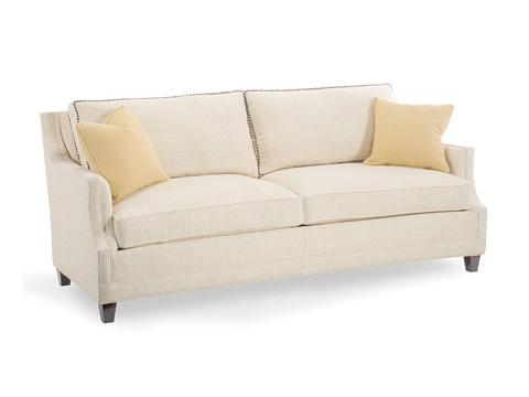 Chaddock - Manhattan Sofa - U0802-3
