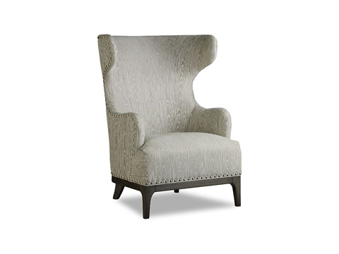 Chaddock - Teylor Wing Chair - U1127-1