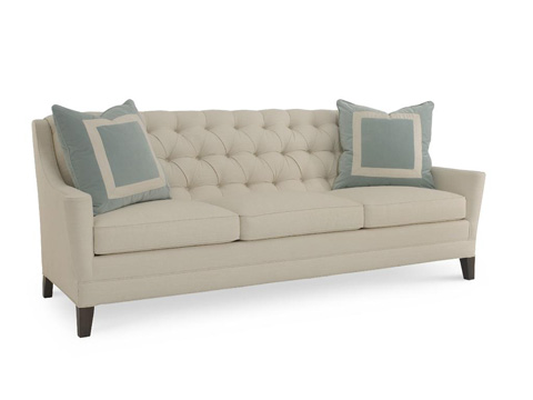 Image of Lombard Sofa