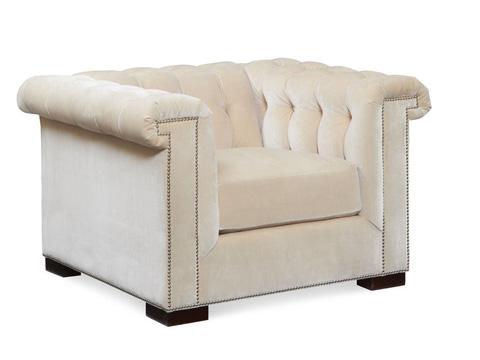 Chaddock - Tapton Chair - U1374-1