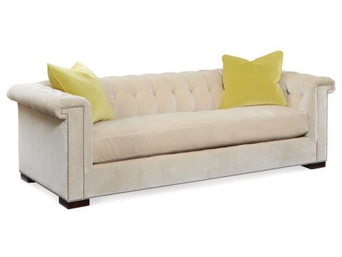 Image of Tapton Sofa