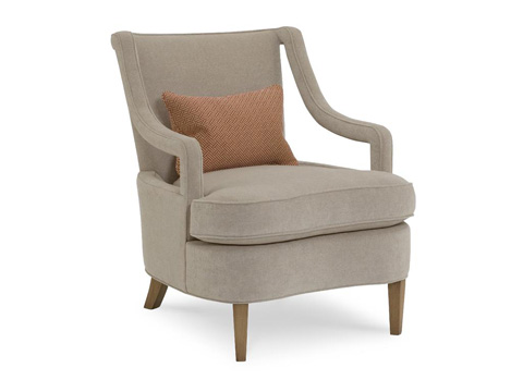 Chaddock - Edward Chair - UC3174
