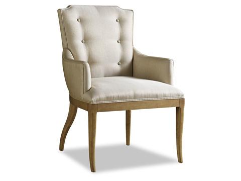 Chaddock - Tara Arm Chair - Z-1017-27