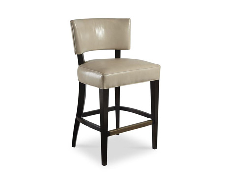Image of Asa Bar Stool