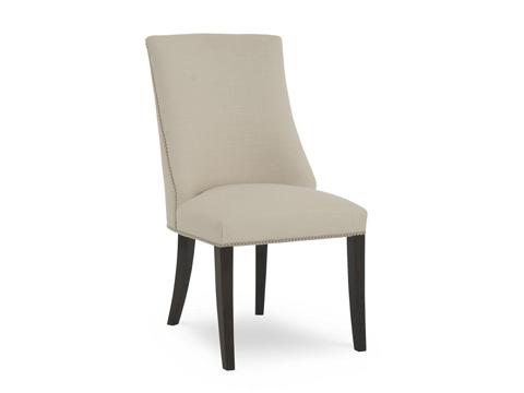 Chaddock - Delia Side Chair - Z-1309-26