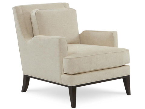Chaddock - Act Two Lounge Chair - Z-1325-27