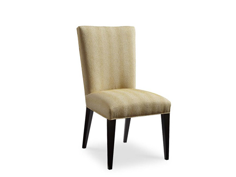 Chaddock - Caf? Centro Side Chair - Z-1426-26