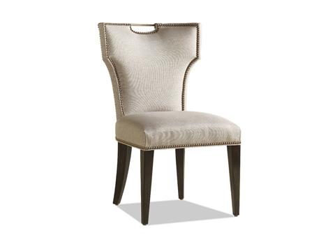 Chaddock - Dawson Chair - Z-940-26