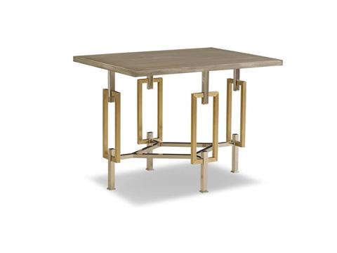 Chaddock - Nicos End Table - 1501-42