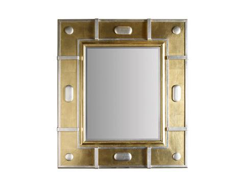 Chaddock - Charade Mirror - 1514-04