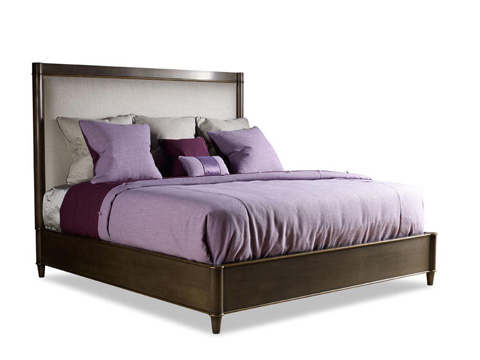 Chaddock - Pinciana King Bed - 1004-10K