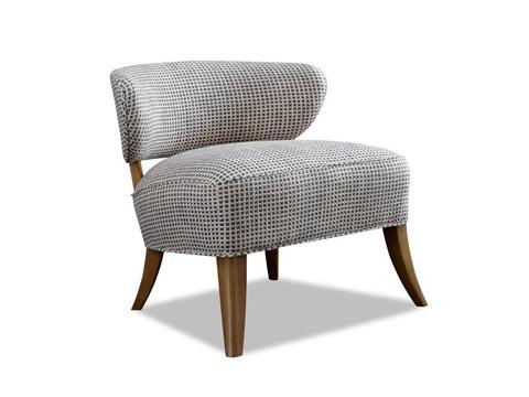 Chaddock - Christos Chair - DE1557-1