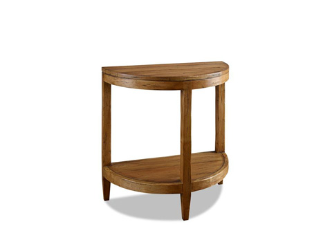 Chaddock - Five O'Clock End Table - GC2004