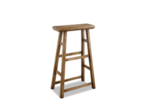Chaddock - Straight and Narrow Drink Table - GC2071