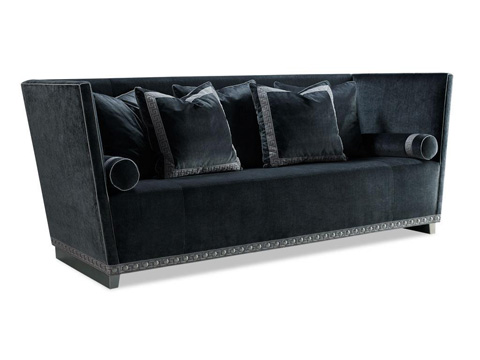 Chaddock - A-List Sofa - U1590-3