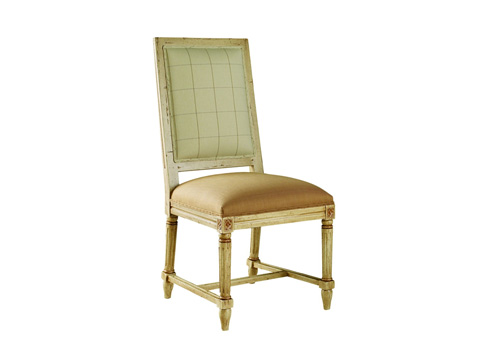 Image of Durham Side Chair