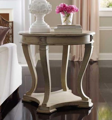 Image of Crownpoint Occasional Table