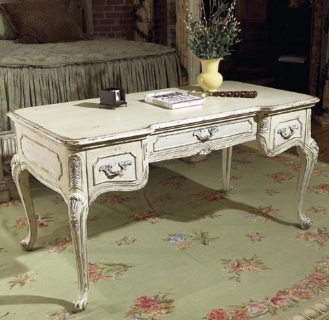 Image of Le Maison Desk