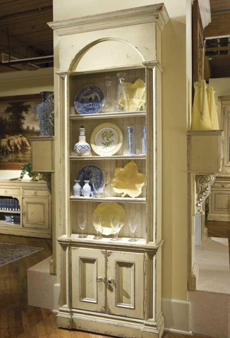 Image of Cotswold Cupboard