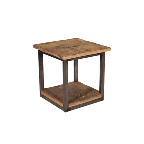 Image of Axel End Table