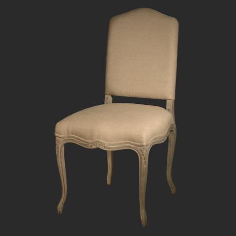 GJ Styles - Tisha Dining Chair - KS120