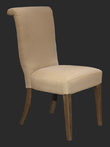GJ Styles - Speedy Dining Chair - KS162