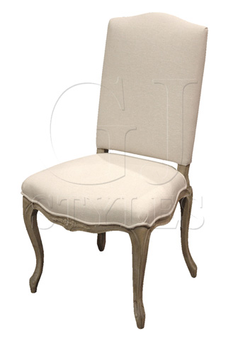GJ Styles - Cathy Dining Side Chair - SN90