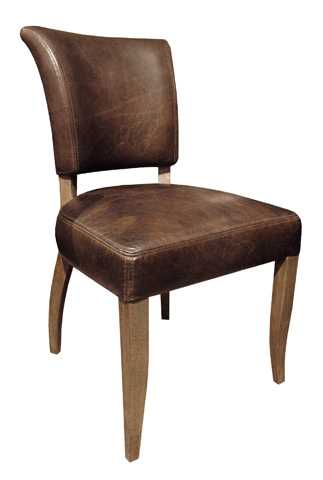 GJ Styles - Mimi Dining Side Chair - LU1293