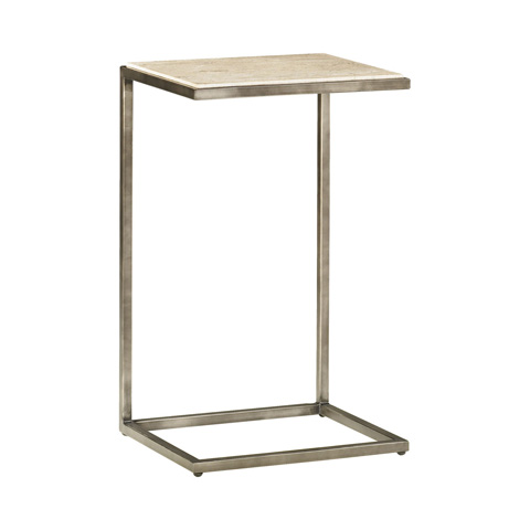 Hammary Furniture - Accent Table - 190-916