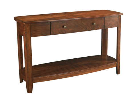Image of Sofa Table