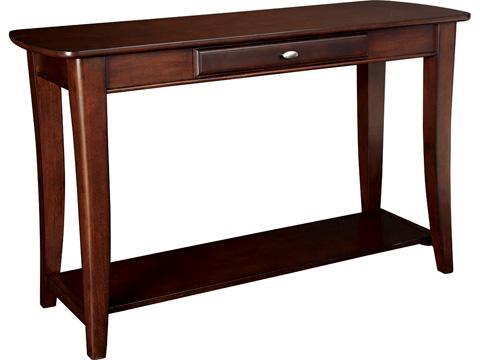 Hammary Furniture - Sofa Table - T2079289-00