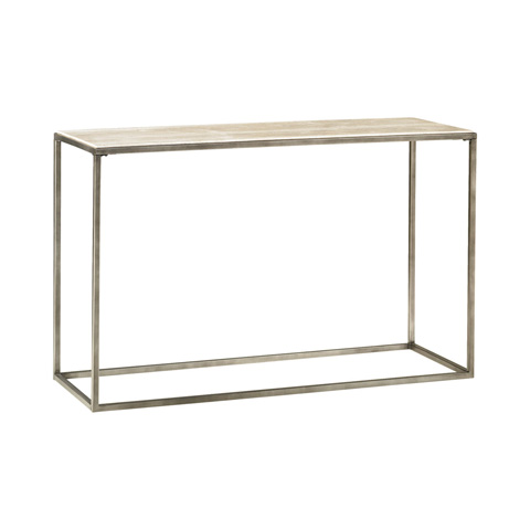 Hammary - Sofa Table - 190-925