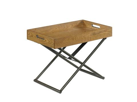Hammary - Tray Table - 090-317