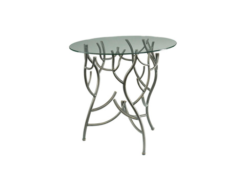 Hammary Furniture - Twig Accent Table - 090-320R