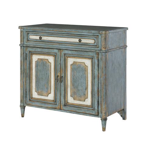 Hammary Furniture - Accent Cabinet - 090-754