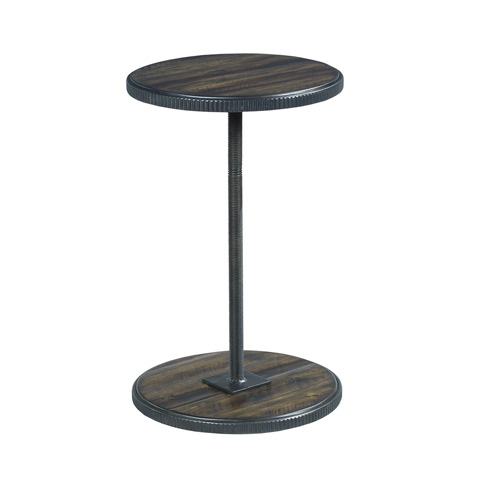 Hammary Furniture - Spot Accent Table - 090-805