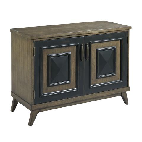 Hammary Furniture - Hall Cabinet - 090-819