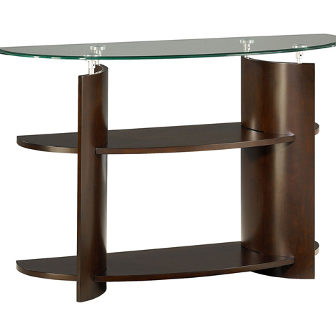 Hammary - Cocktail Table - 105-925