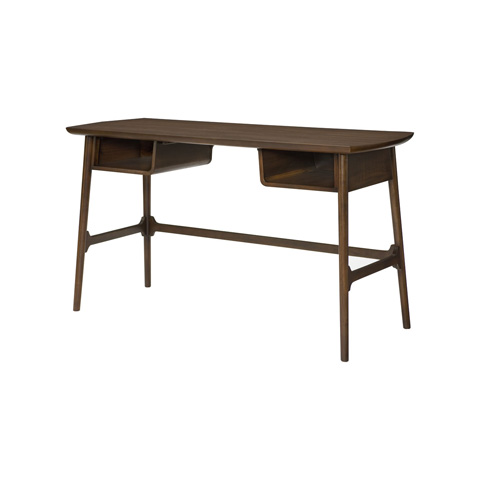 Image of Writing Desk